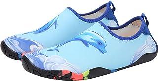 95 - Zapatillas de agua para hombre y mujer