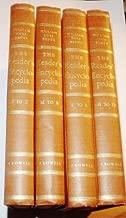 The Reader's Encyclopedia (4 Volume Set)