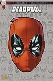 Marvel Legacy - Deadpool nº1