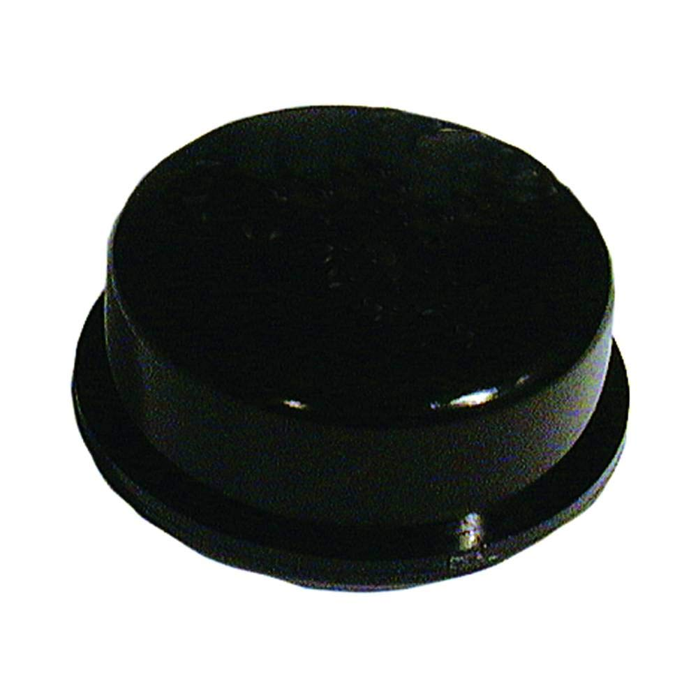 Stens SALENEW very popular 385-833 Trimmer Head Bump 99909-1 At the price of surprise Replaces Shindaiwa Knob
