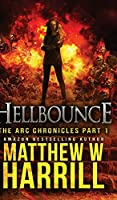 Hellbounce: Premium Hardcover Edition