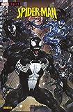 Marvel Legacy - Spider-Man Extra nº2