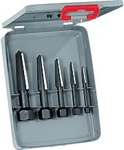 Knipex 9R 361 252 1RBL Elektrikermei/ßel 250 mm