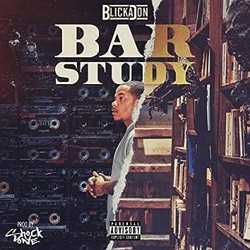 Bar Study