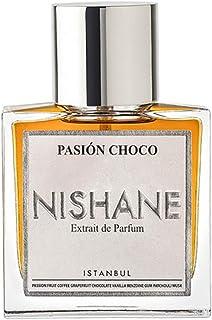 NISHANE PASION CHOCO PROFUMO woda perfumowana DA UOMO, PASION CHOCO