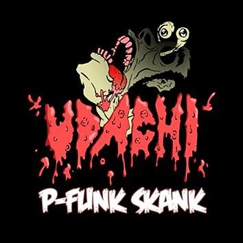 P-Funk Skank