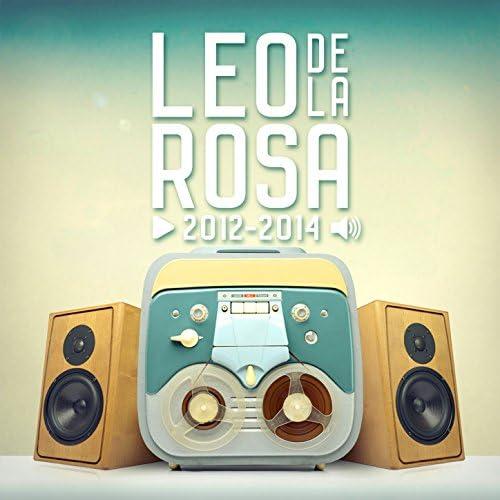 Leo de la Rosa