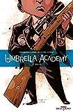 Umbrella Academy 02. Dallas