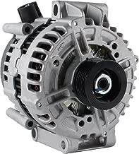 Best 2006 volvo xc90 v8 alternator replacement Reviews