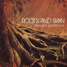 Roots & Rain