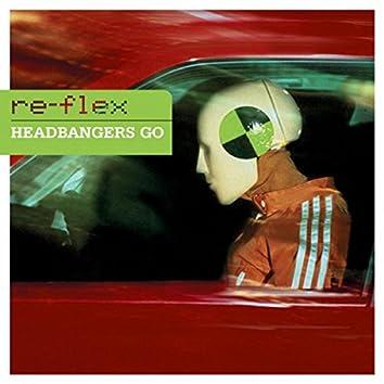 Headbangers Go