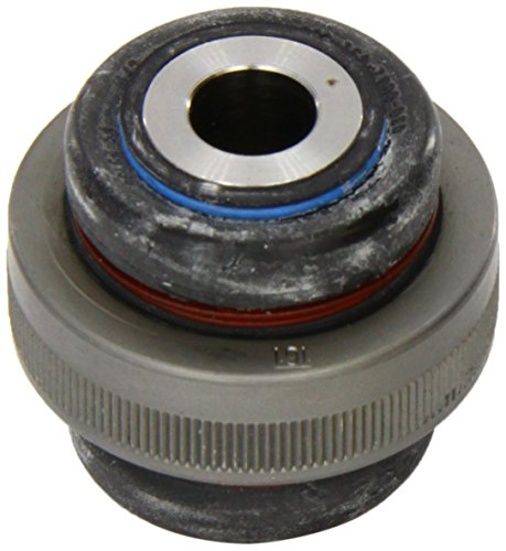 TRW JBJ790 Rotule de Suspension
