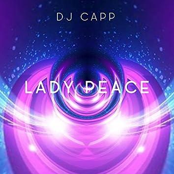 Lady Peace