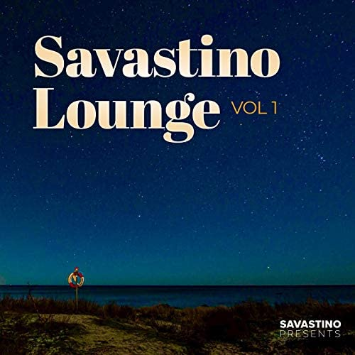Savastino Lounge