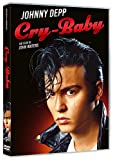 Cry baby (DVD) ( DVD)