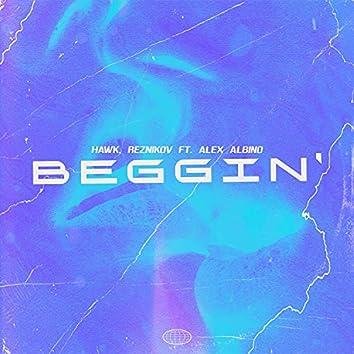 Beggin' (Remix)