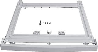 Siemens Verbindungssatz WZ20310 Zubehör