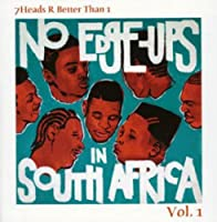 7 Heads R Better Than 1 by Various Artists (2008-01-13)