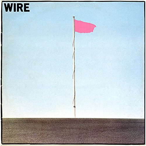Pink Flag (Special Edt. 2Cd+Book)