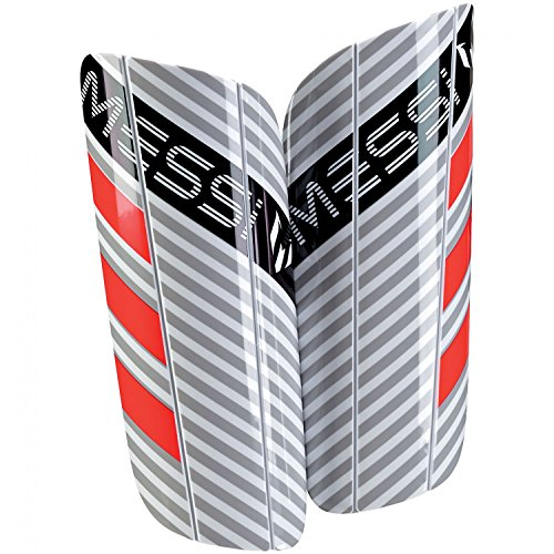 adidas Unisex's Messi 10 Lesto Shin Guards,...