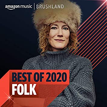 Best of 2020: Folk