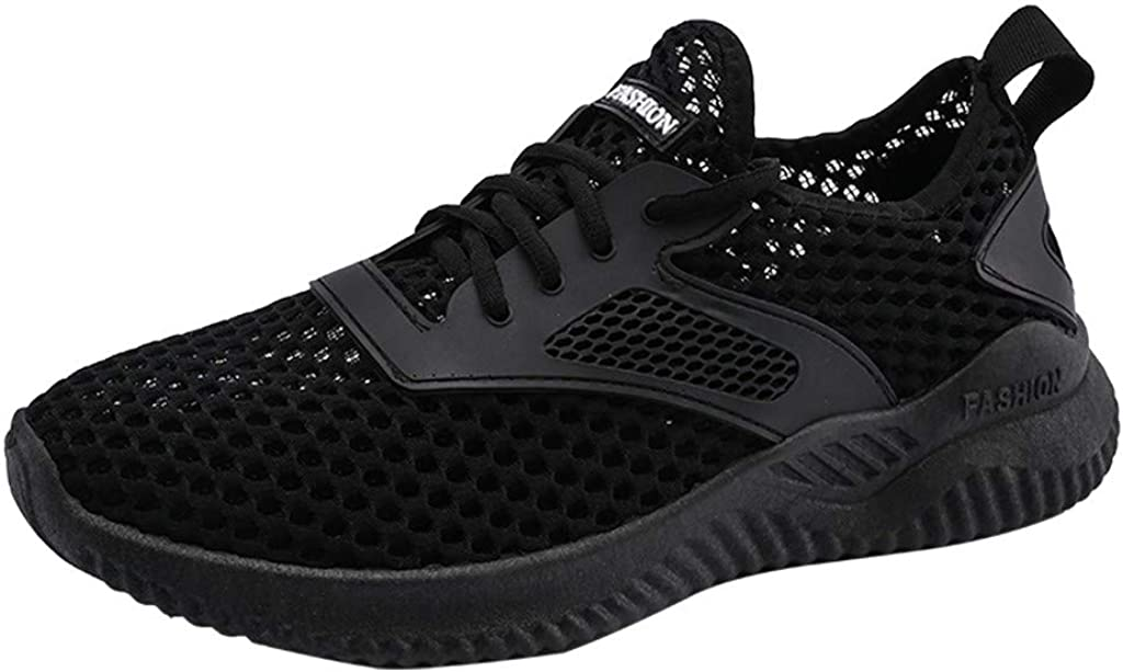 HDgTSA Mens Trainers Running Shoes Sneakers Fitness Sport Gym Cheap super special price Kansas City Mall Br