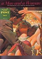 「男と女」〈Vol.1〉―サタデー・イヴニング・ポスト