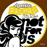 Mi Pare Foarte Rau (Original Mix)