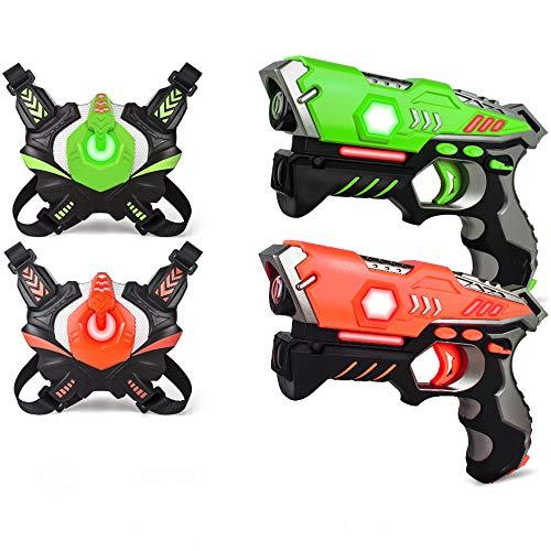 gun toys - 7