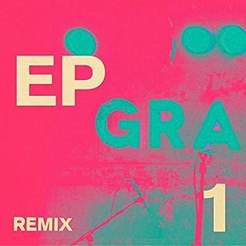 Remix EP1