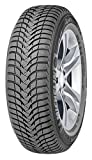 Michelin Alpin A4 M+S - 225/50R17 94H - Winterreifen