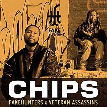 Chips (NoLive Remix)