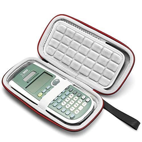 ti 30xs multiview calculator - 7