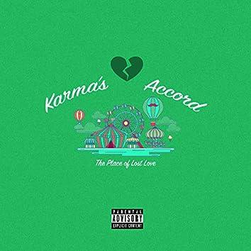 Karma's Accords
