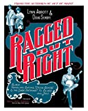Ragged but Right: Black Travelin...