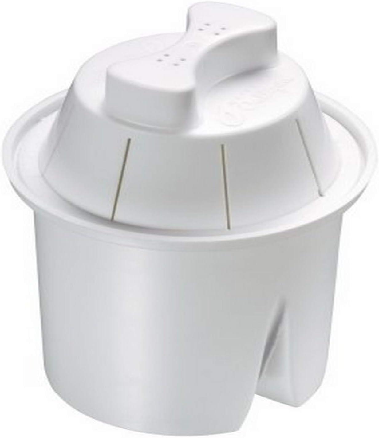 Culligan Water San Jose Mall Pitcher Ranking TOP19 Cartridge Filter Replacement