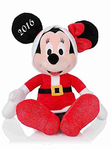 Disney - Minnie Mouse 20 \