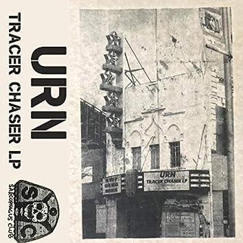 Tracer Chaser LP