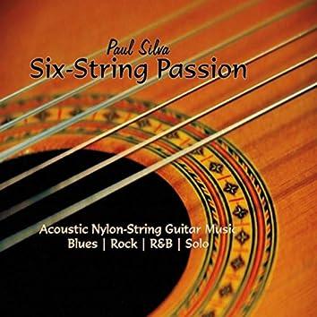 Six-String Passion