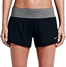 nike 3 rival shorts