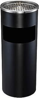 Nero Covok Purificatore Aria Fumo di Sigaretta Portatile ,USB Desktop Filtro Aria con Luce Notturna E Funzione di Aromaterapia,Rimuovere Polvere//Polline//Fumo//Odore,per Auto Casa Ufficio