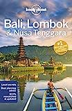 Lonely Planet Bali, Lombok & Nusa Tenggara (Regional Guide) - Virginia Maxwell