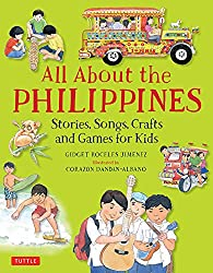 kids books philippines