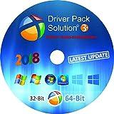 Driver Update Softwares