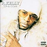 Songtexte von R. Kelly - TP-2.com
