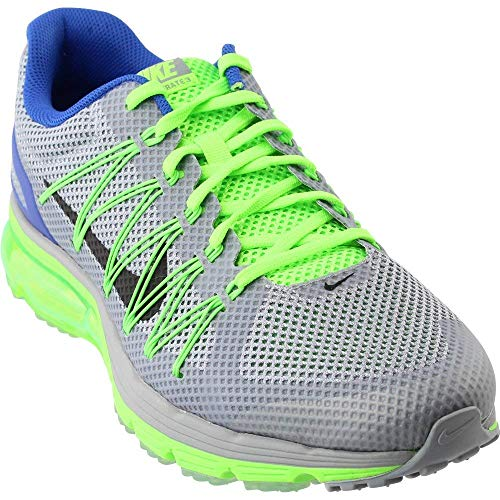 Nike Mens Air Max Excellerate 3 Running Shoes
