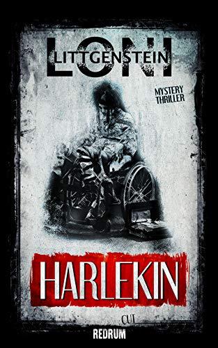 Harlekin: Ein packender Mystery-Thriller