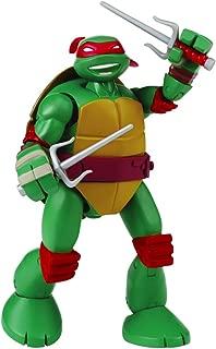 Amazon.es: Tortugas ninja - Hobbies: Juguetes y juegos