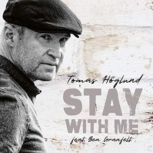 Tomas Höglund feat. Ben Granfelt