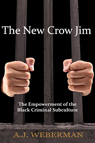 The New Crow Jim